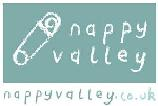 Nappy Valley